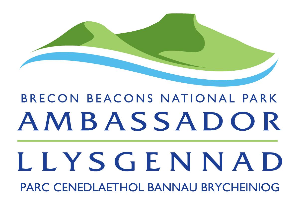 Brecon Beacons National Park Ambassador