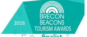 Finalist – Brecon Be...