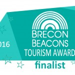 BBT Tourism Awards FINALIST logo