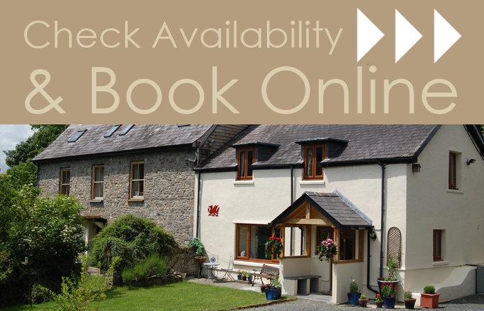 Click Here To Check Availability & Book Online